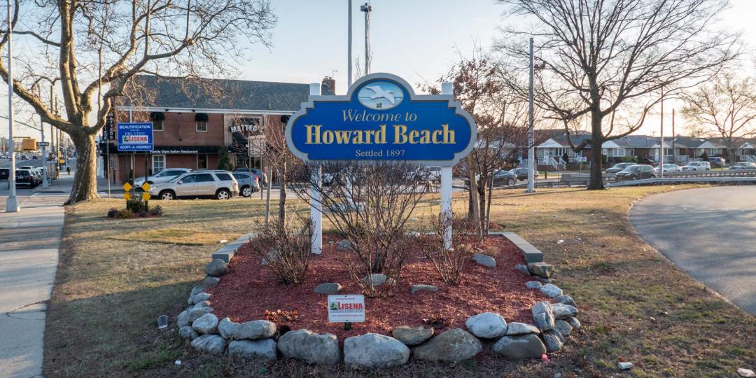 Welcome-to-Howard-Beach-Queens-1600x800