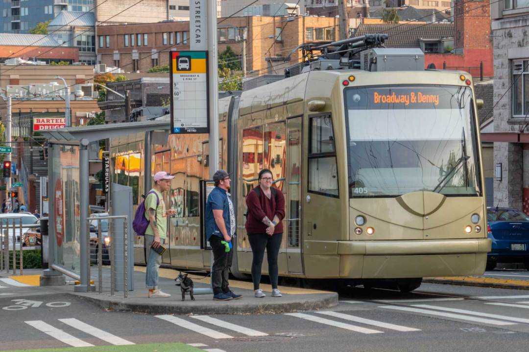 Broadway-&-Denny-Seattle-Streetcar-1600x1067