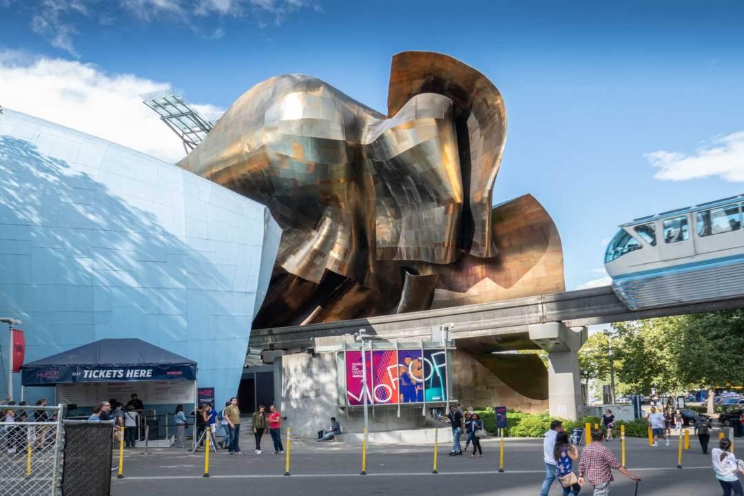 Museum-of-Pop-Culture-Seattle-1600x1067