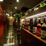 もつ屋の増築、改装店舗デザイン、設計|岐阜県大垣市