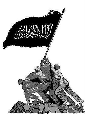 ইসলাম কি রাজনীতির খুঁটি নাটি নির্দিষ্ট করে দেয়?