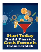 Cash Funnels From Scratch 234x300 - <b>Vidicle New Video Software Review   IM Tools<b>