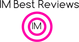 IM BEST REVIEWS Logo 300x162 - About Us