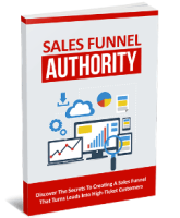 Sales Funnel Authority - <b>Vidicle New Video Software Review   IM Tools<b>