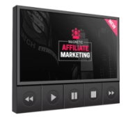 Video Affiliate Marketing - <b>Vidicle New Video Software Review   IM Tools<b>