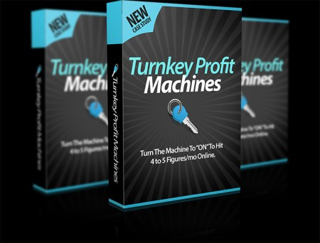 Turnkey Profit Machines Product 300x228 - <b>Turnkey Profit Machines Full Review | IM Tools<b>