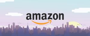 Amazon 300x134 - <b>SEO Software-Keyword Researcher Review - A Keyword Ranking Tool<b> | IM Tools