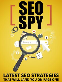 SEO Spy 226x300 - <b>Keyword Researcher Bonuses And Review Video<b> | IM Tools