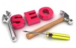 SEO Tools 300x190 - <b>Keyword Researcher Benefits<b> | IM Tools