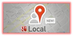 Local SEO 300x150 - SEOPressor Connect Plugin Review | IM Tools