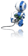 Robot Rules 150x300 - SEOPressor Connect Plugin Review | IM Tools
