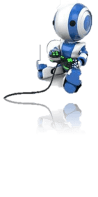Robot Rules 150x300 - <b>SEOPressor Connect Plugin Review | IM Tools<b>