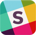 Slack - <b>SEOPressor Cool Tips - Reasons Why You Need It!<b> | IM Tools