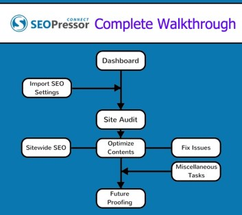 Traffic Walkthrough 300x266 - <b>SEOPressor Connect Plugin Review | IM Tools<b>