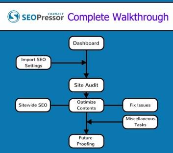 Traffic Walkthrough 300x266 - SEOPressor Connect Plugin Review | IM Tools