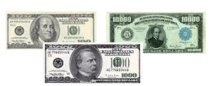 Dollar Bills 300x122 - <b>WP Clicks Plugin Videos - The Spy Plugin!!<b> | IM Tools