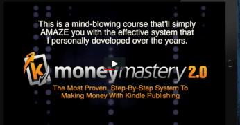 Mid blowing system 300x157 - <b>Kindle Money Mastery Review | IM Tools