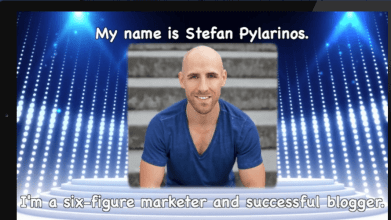 Stefan Pylarionos 300x169 - <b>Kindle Money Mastery Review | IM Tools