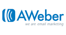 Aweber 300x158 - <b>Online Marketing Tools For Your Online Or Offline Business in 2018<b> | IM Tools