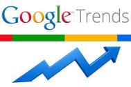 Google trends - <b>Online Marketing Tools For Your Online Or Offline Business in 2018<b> | IM Tools