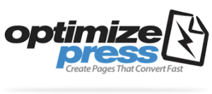 Optimize press 300x134 - <b>Online Marketing Tools For Your Online Or Offline Business in 2018<b> | IM Tools