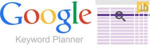 google keyword planner 300x98 - <b>Online Marketing Tools For Your Online Or Offline Business in 2018<b> | IM Tools