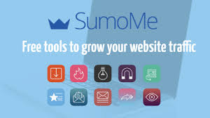sumome2 300x168 - <b>Online Marketing Tools For Your Online Or Offline Business in 2018<b> | IM Tools