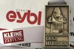 Img 2466   Mein Erster (halb-) Marathon: Graz 2013   Laufsport