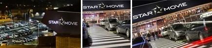 Teaser-StarMovie-Wels-Eroeffnungstag-by-imBilde_at