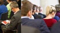Tagung_Konferenz-Auditorium-by-Bernhard-Plank-imBILDE-at