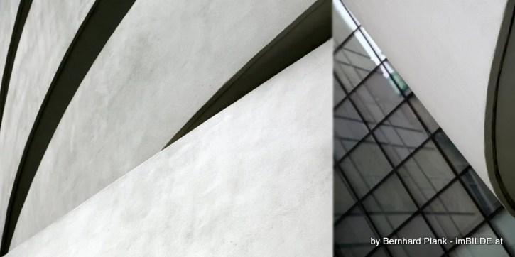 Fotograf für Architektur - Gebäude