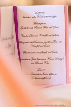Hochzeitsfotograf-B_Plank-imBILDE_at_Schloss_Ort_Gmunden_Traunsee_002