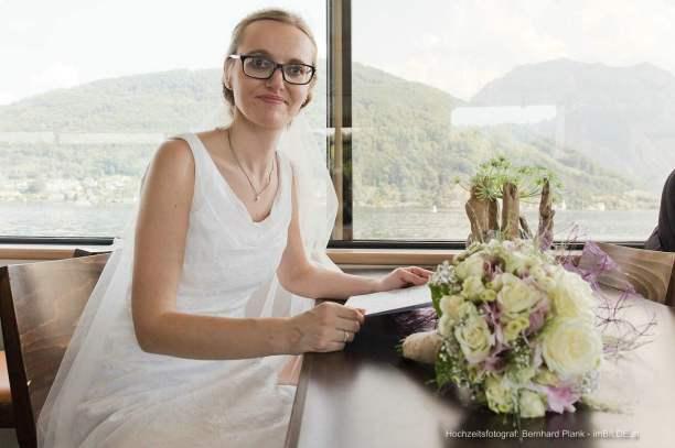 Hochzeitsfotograf-B_Plank-imBILDE_at_Schloss_Ort_Gmunden_Traunsee_024