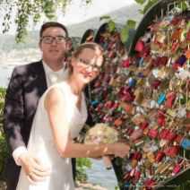 Hochzeitsfotograf-B_Plank-imBILDE_at_Schloss_Ort_Gmunden_Traunsee_027