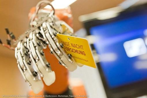 Presse Fotograf Tagung Kongress Workshop Konferenz Imbilde At 015