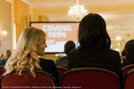 Presse Fotograf Tagung Kongress Workshop Konferenz Imbilde At 027
