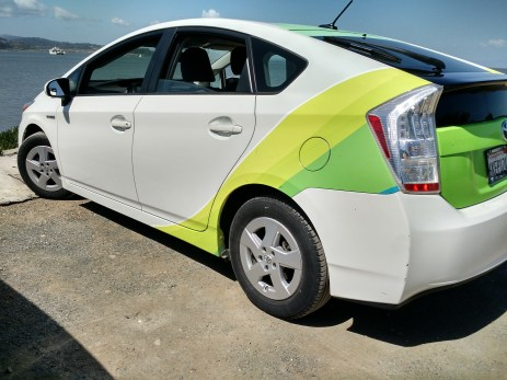 prius_left_side_post_20160330_134002383_HDR