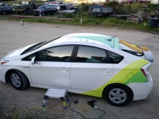 prius_roof_in_work_20160329_184048296