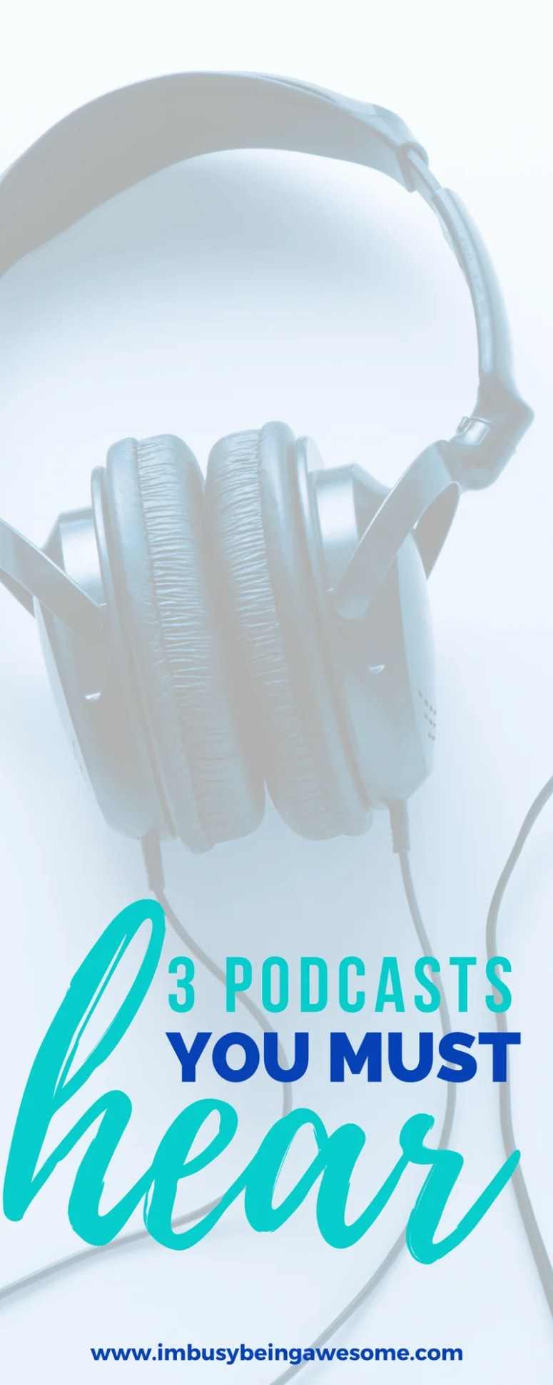 3 top podcasts you will love. Best podcasts, favorite podcasts, #podcast #trypod #inspire #inspiration #happiness #happier #joy #listen #recommendation #sidehustle #entrepreneur #success