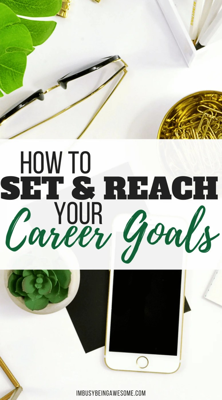How To Set And Achieve Your Career Goals #SMART #goals #goalsetting #careergoals #career #entrepreneur #business #businesswoman #teacher #success #organization #planner #happiness #worklifebalance #blogger #SAHM S.M.A.R.T. goals, goals, goal setting, career goals, career, entrepreneur, business woman, teacher, success, organization, planner, happiness, work life balance, blogger