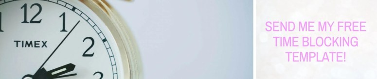 3 Ways to Practice Single Tasking Productivity tips, get more done, work life balance, todo list, time management, organization, single tasking, multitasking, distraction, success, entrepreneur, blogger #productivitytips, getmoredone, #worklifebalance #todolist #timemanagement #organization #singletasking #multitasking #distraction #success #entrepreneur #blogger #timeblocking time blocking