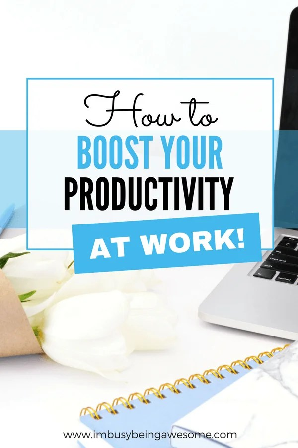 How to stay productive In a noisy space Stay productive in an open office space, atmospheric noise, background noise, productivity and white noise, background noise and concentration, background noise for studying, background noise for working, background noise to help focus, productivity background noise #productivity #openofficedesign #officelayout #whitenoiseproductivity #whitenoise #workspace #workathome #mompreneur