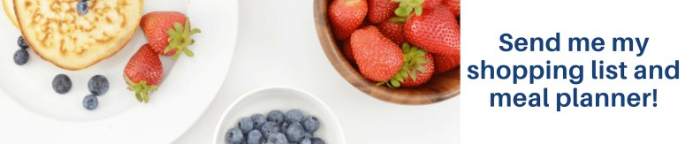How to Increase Energy with Healthy Eating. Want to get your energy back? Do you feel exhausted or have you lost your motivation? Check out these tips to boost energy and improve your health naturally with good nutrition. Learn more about the Mediterranean diet and simple ways to get your energy back.