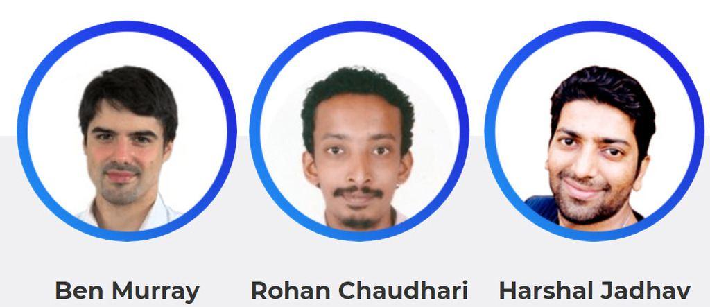 vidrepurposer-developers-murray-chaudhari-jadhav
