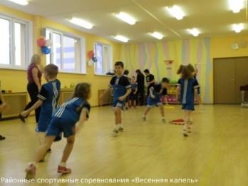 Районные-спортивные-соревнования-«Весенняя-капель»