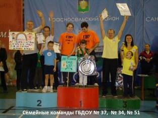 Семейные-команды-ГБДОУ-№-37-№-34-№-51