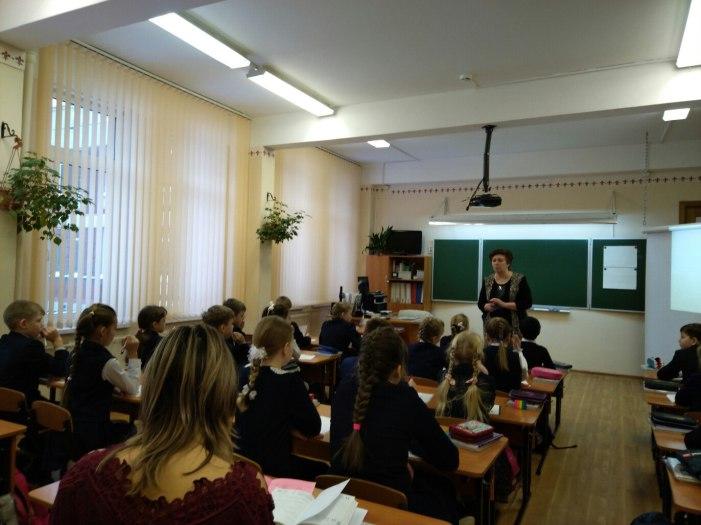 Ковалёва_1