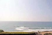 Ocean-front Condominium in Del Mar, CA