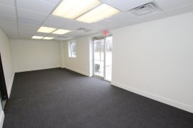 Perry Drive Suite G (3)