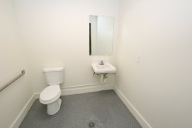 Perry Drive Suite G (53)